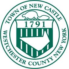 TNC Logo
